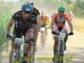 Master Sport&Sport – Cerro Maggiore (MI) 2012