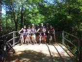 Parco delle Groane Lura 2012