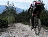 brombolona bike 2013