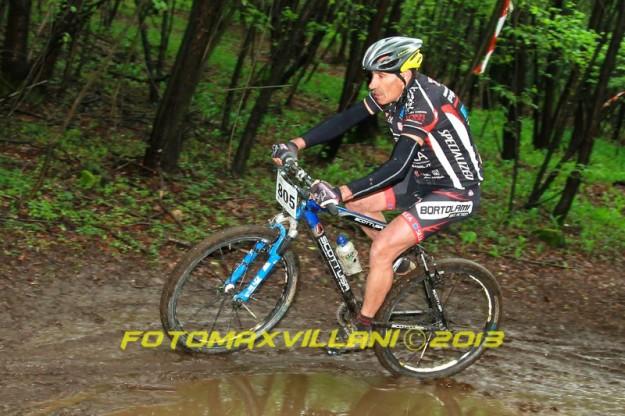 Master sport & sport – 28 marzo 2013 – Cerro Maggiore (MI) - Paolo Pisoni